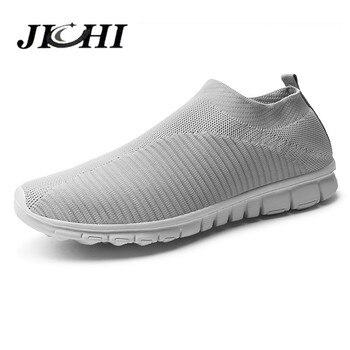 2020 мужские кроссовки, мужская обувь, летние кроссовки, удобные, унисекс, Нескользящие, мужская повседневная обувь, летняя обувь, мягкая, боль...
