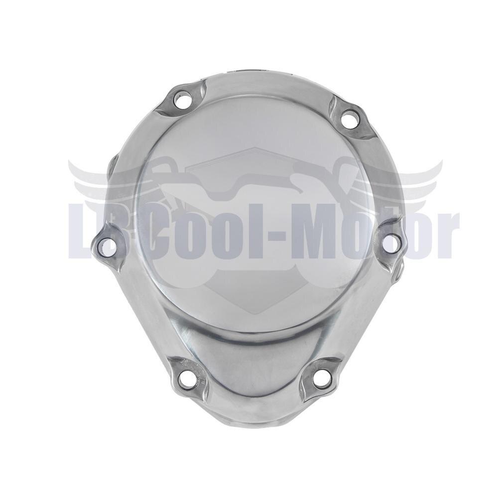 Stator Alternator Cover for Honda CB1300SF 1998-2012 CB1300DX X4 11311-MAZ-000