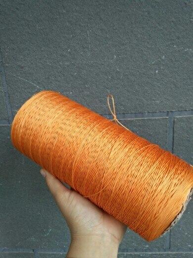 Tire Hand Network Fishing Net Thread Tension Fishing Line Nylon Thread Fishing Net Thread Weaving Rope Braided Fishing Line