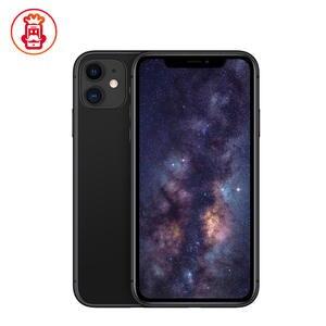 Aemape Apple A13 Bionic Unlocked iPhone 11 Triple 64gb 4gbb Usb-Pd Wireless Charging