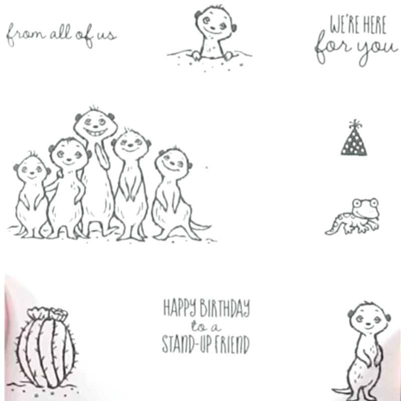 2020 3D DIY New Layer Metal Cutting Dies And In Scrapbooking For Paper Making Christmas Snowman Embossing Frame Card Stamps Set