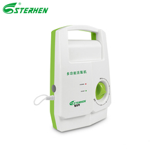 Sterhen Home Ozone Disinfection Machine Ozonizer Air Water Fruit and Vegetable For Home application цена и фото