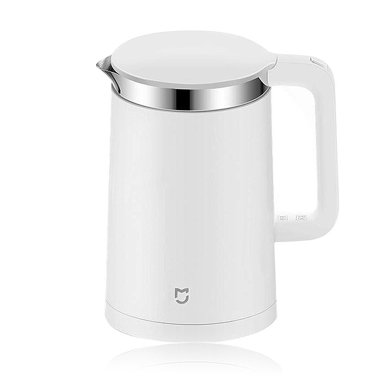 YOUPIN Mi Mijia 1.5L/1800W Electric Kettle Constant Temperature Control Thermal Insulation Teapot APP Control