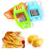 Coupe Frites, pour Pommes de terre, hachoir à Pommes de terre, hachoir, fruits et légumes, nouveauté 2