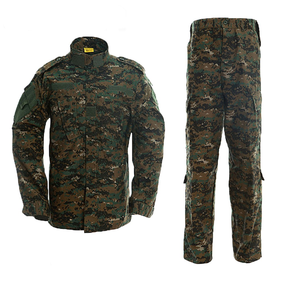 Multicam-Black-Military-Uniform-Camouflage-Suit-Tatico-Tactical-Military-Camouflage-Airsoft-Paintball-Equipment-Clothes (4)