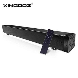 Bluetooth soundbar speakers co