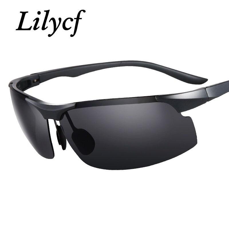 2019 New Fashion Sunglasses Windproof Dustproof Sports Goggles Unisex High Quality Trend Sunglasses