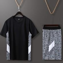 Дышащий Быстросохнущий модный короткий рукав пляжный спортивный жилет Джерси шорты зимний унисекс для мужчин и женщин баскетбольный набор Униформа