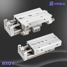 Mxq mxq6 20 20a 20as 20at 20c 20cs 20ct направляющая цилиндр