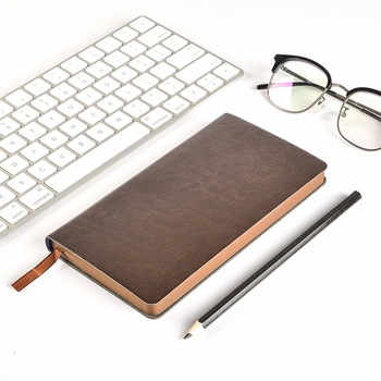 цена notebook caderno diary note book notepad notebooks and journals cahier school bullet journa planner agendas Solid color Office онлайн в 2017 году