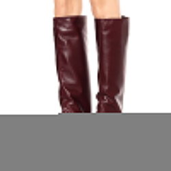 Kemekiss Plus Size 35-48 Knie Hoge Laarzen Vrouwen Nieuwe Ontwerp Bont Warme Winter Schoenen Vrouwen Mode Hoge Hak botas Vrouw Schoeisel