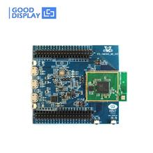 цена на Free shipping RTL8722DM-EVB 88 PIN WIFI2.4G+5.8G+Bluetooth5.0, Development Board(3 piece)