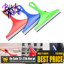 Brush Soap-Cleaner Windshield-Accessories Water-Wiper Household-Tools Cleaning-Floor