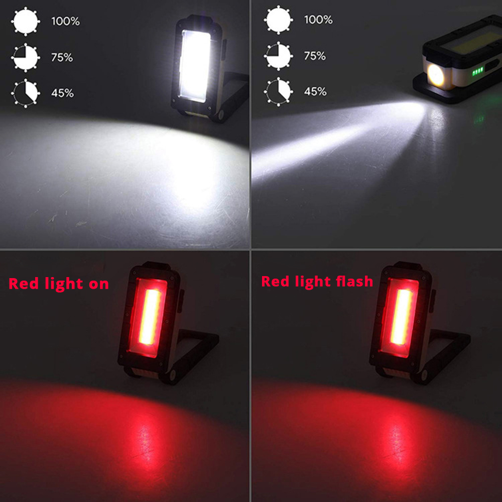 cheapest NEW LED Motion IR Sensor Mini Headlamp XP-G2 2 3030 Red Light 5-Mode Zoom Headlight Rechargeable Head Torch Hunting Light