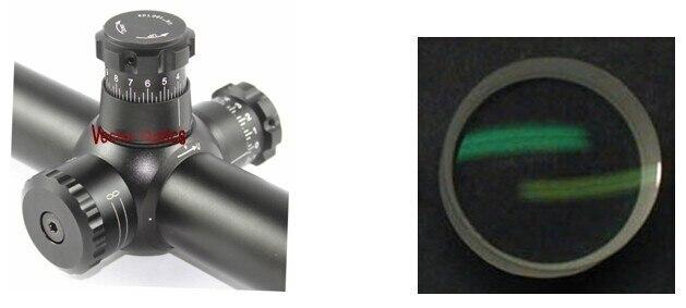 Векторная Оптика Тактический 4-14x 50 мм стрельба Riflescope MP-8 сетка боковая фокусировка с сотовым солнцезащитным козырьком и 20 мм ткач крепление