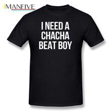 Jojo T Shirt Oh That S A Baseball JJBA Bizarre Adventure T-Shirt Cute Fashion Tee Plus size Short Sleeves Tshirt