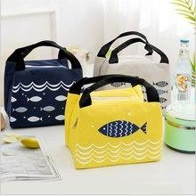 MoneRffi изолированная сумка-холодильник для пикника, водонепроницаемая сумка-холодильник для еды, пива, свежего сохранения, Термосумка-холодильник, портативная школьная сумка для детей