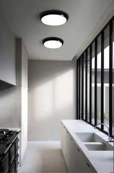 Modern LED Ceiling Light Lamp Lighting Fixture lamp Surface Mount 30W/42W Living Room Bedroom kitchen Balcony led ceiling lamp
