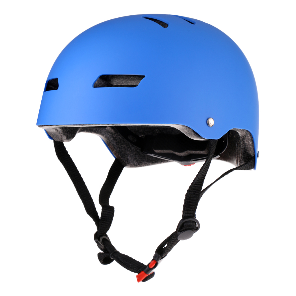 CE Approval Cycling Safety Helmet Scooter Skate Water Sport Ski Helmet