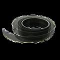 Impresora de inyección de tinta Roland XJ640 de alta calidad, 180 DPI, 2500 MM, 15 MM, cinta codificadora Roland