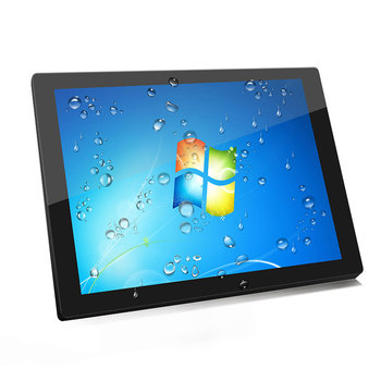 Metal case 15 17 19 21.5 Inch Capacitive Touch Screen Monitor Industrial Open Frame Lcd Monitor
