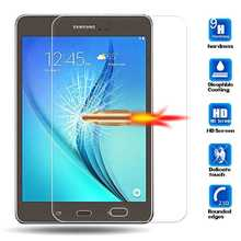 Tempered Glass Screen Protector For Huawei MediaPad M3 Lite 10 Tablet Glass