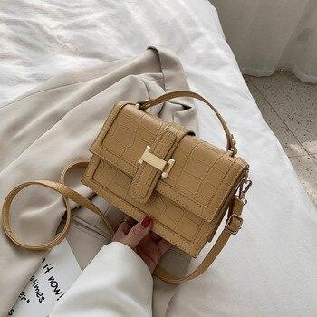 Купон Сумки и обувь в Shop5798289 Store со скидкой от alideals
