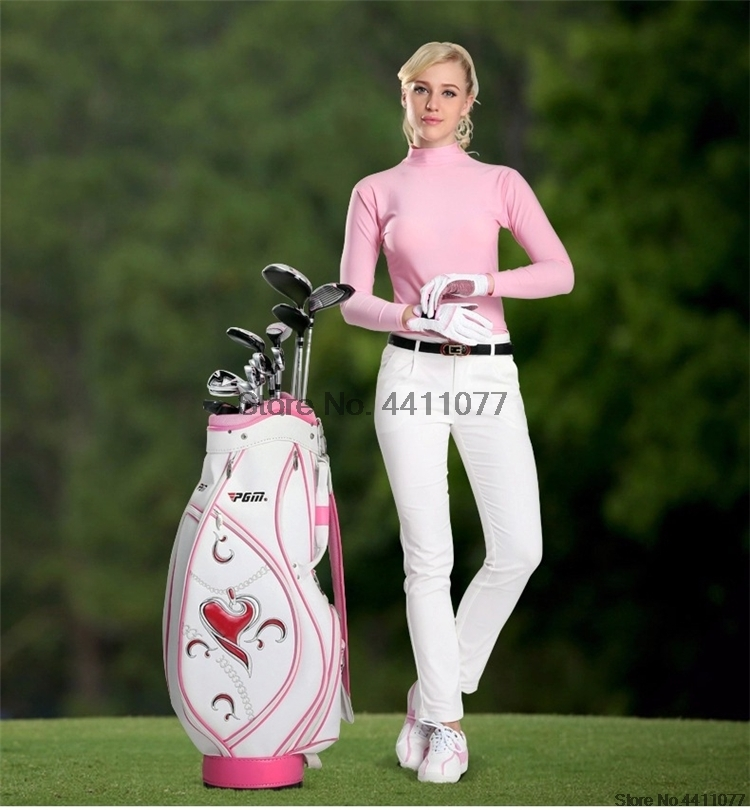interior golfe protetor solar uv t-shirts manga longa golfe vestuário d0351