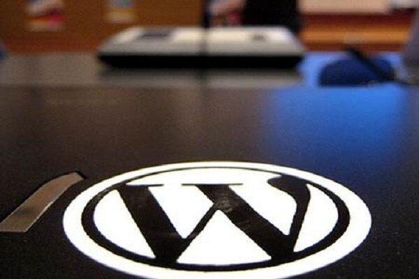 WordPress如何给主题模板添加随机文章|前言