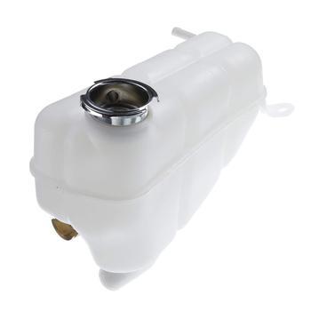 Zbiornik wyrównawczy chłodziwa dla benz W124 S124 300CE 300E E320 1245001349 tanie i dobre opinie