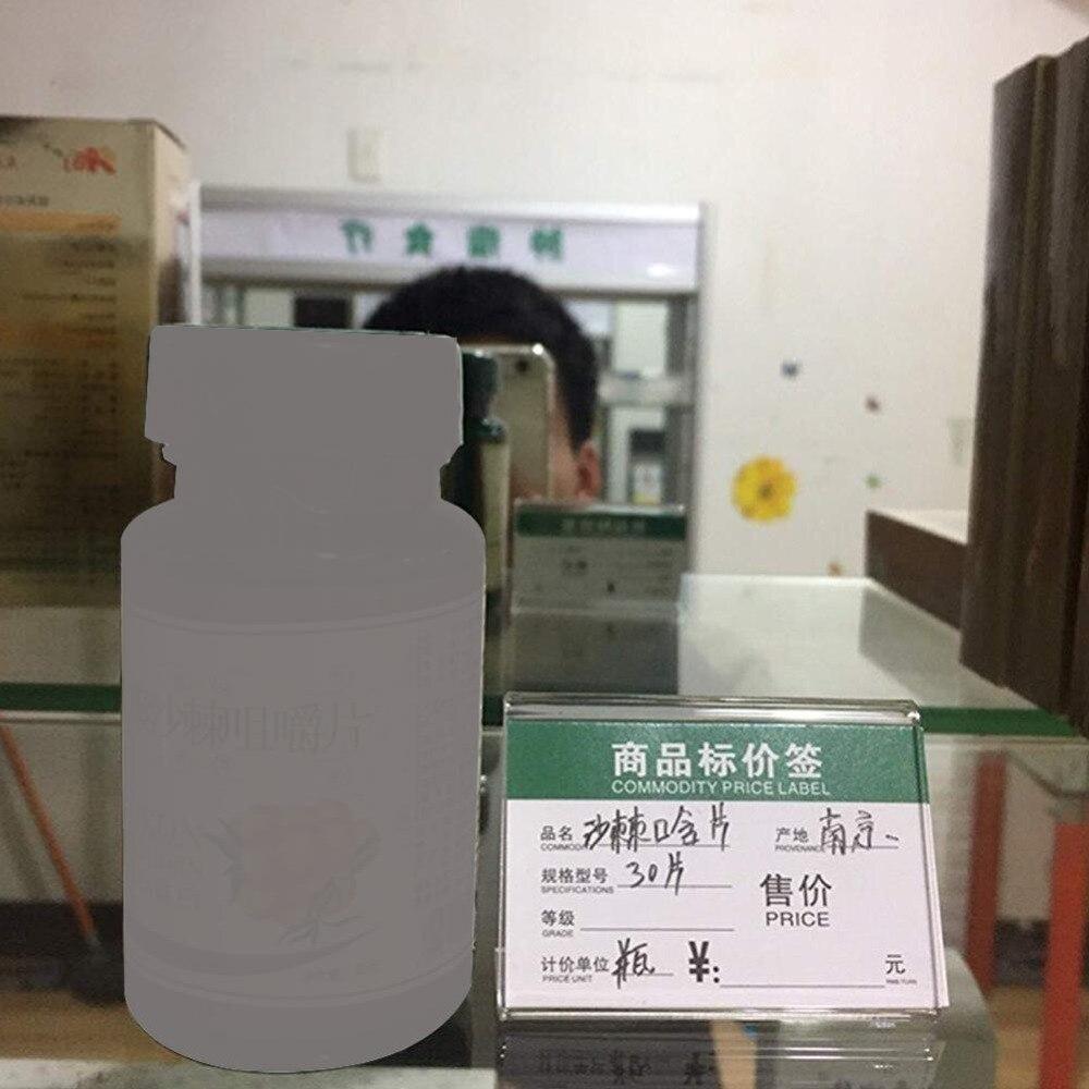 JXJ7748A_07