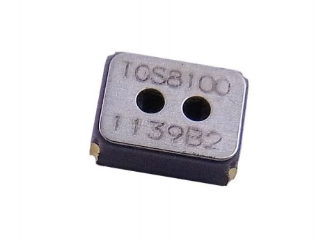 MEMS Air Quality Gas Sensor TGS8100