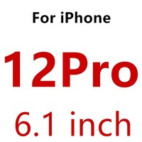 for iphone 12Pro