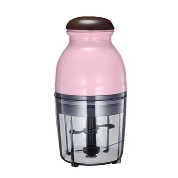 Multi-Function Home Cooking Machine Baby Mixing Food Supplement Blender Food Mixer Soy Milk Ground EU Plug baby assist food machine multi function fruit vegetables mill grinder electric baby food steam cooking mixing machine