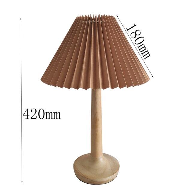 Купить у нас бесплатная 12w 3 цветные светодиодные лампочки ins в корейском