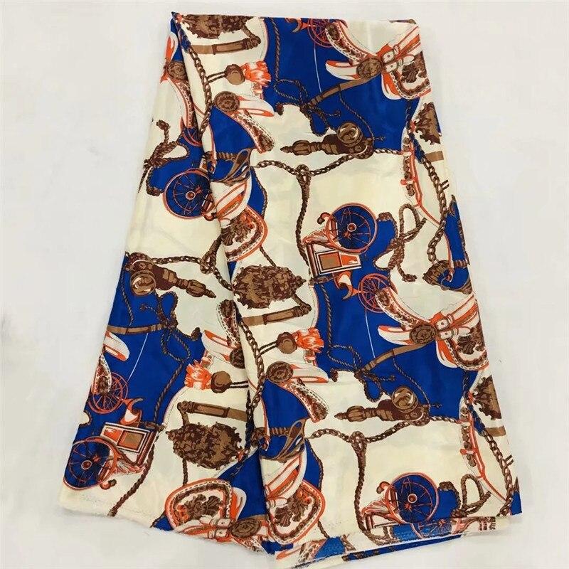 Tecido de cetim tecido de seda macia