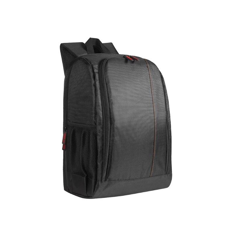 Waterproof Nylon Carry Case Storage Bag Backpack For DJI Ronin S/SC Camera Kit
