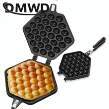Parts Cone-Maker Waffle Ice-Cream Egg-Roll-Machine-Accessories Cake-Bakeware-Tool Baking-Pan