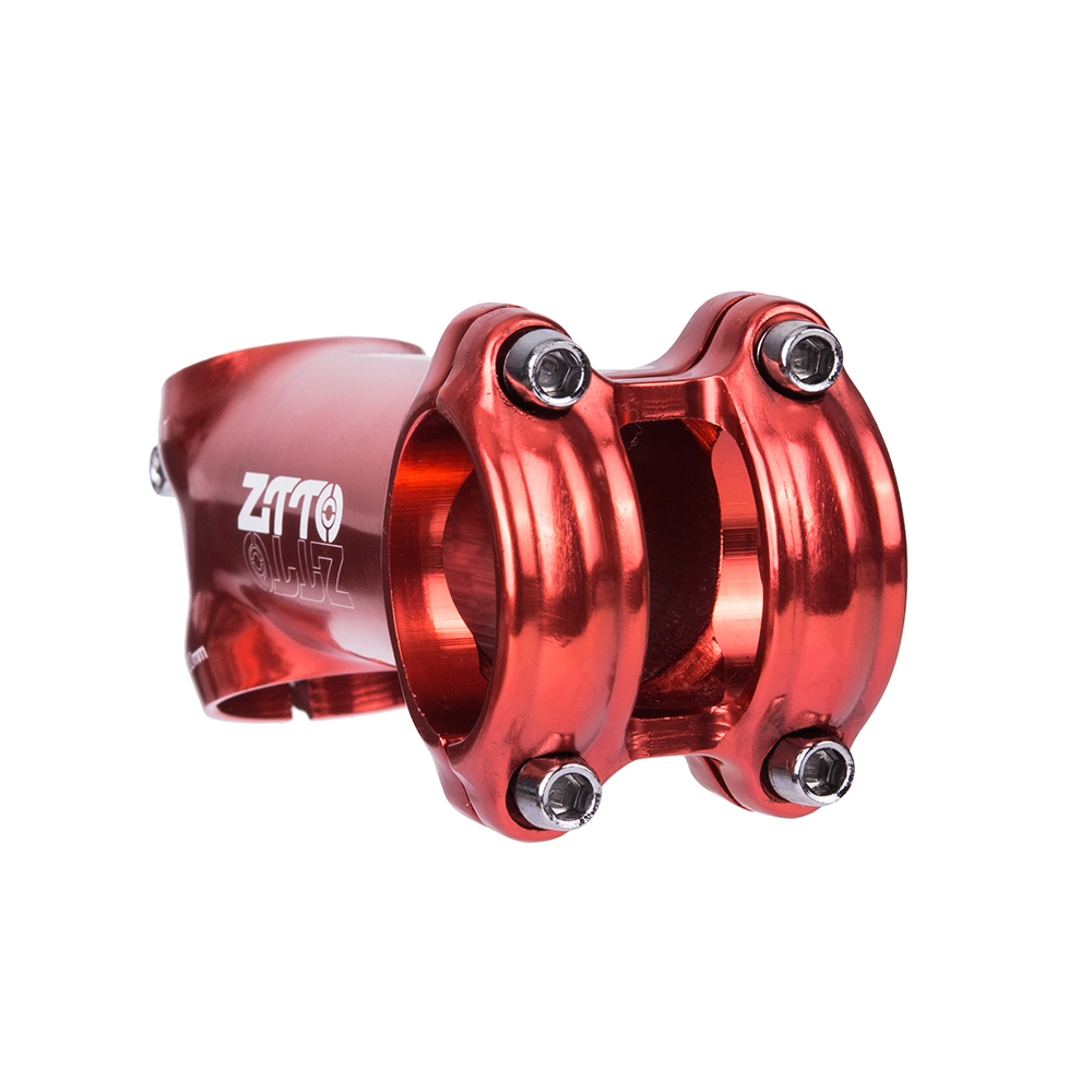 ZTTO-Bicycle-Parts-MTB-Road-Bike-17-Degree-Polished-Bicycle-Stem-90mm-100mm-High-Strength-Lightweight (2)