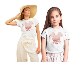 Купон Мамам и детям, игрушки в Shop5835225 Store со скидкой от alideals