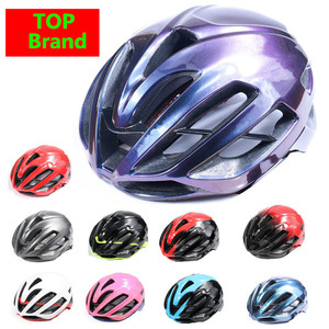 Italy K Bicycle Helmet Red Road Mtb Bike Cycling Helmet aero ciclismo sport Cap foxe wilier bmx tld sagan lazer cube racing D(China)