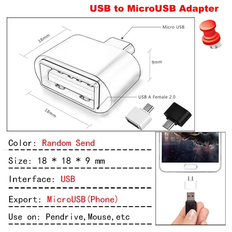 Lexar USB 3.0 Flash Drive 64GB Fingerprint recognition pendrive animado Memory stick F35 pen drive memoria cle usb disk on key 1