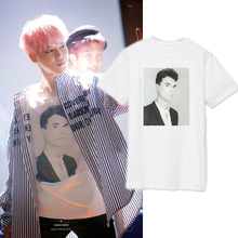Compare Prices on Rap Monster Clothes- Online Shopping/Buy