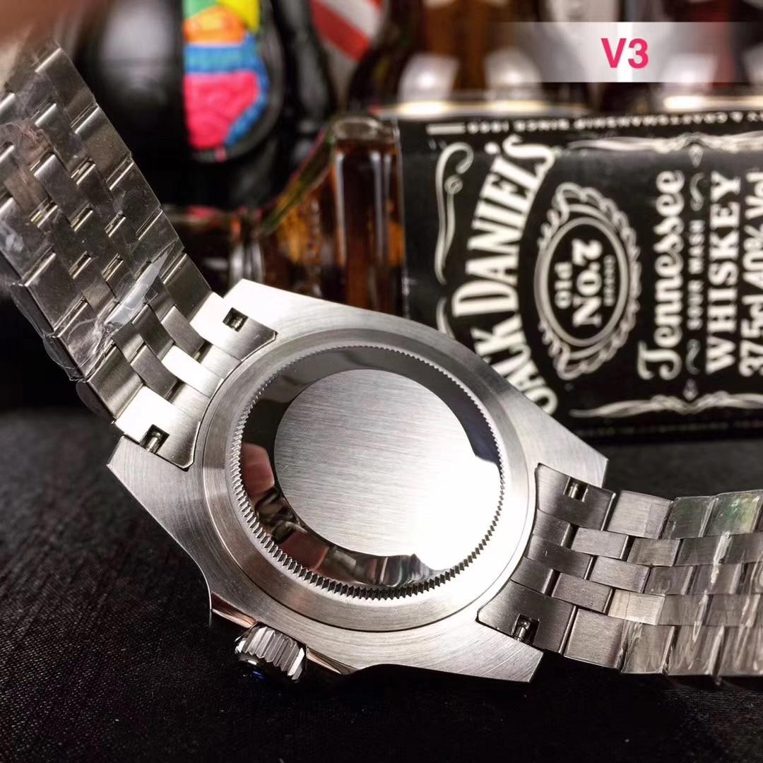 Switzerland наручные часы Binger мужские роскошные брендовые Tourbillon несколько функций водонепроницаемые Механические Мужские наручные часы B 8603M 6 - 3
