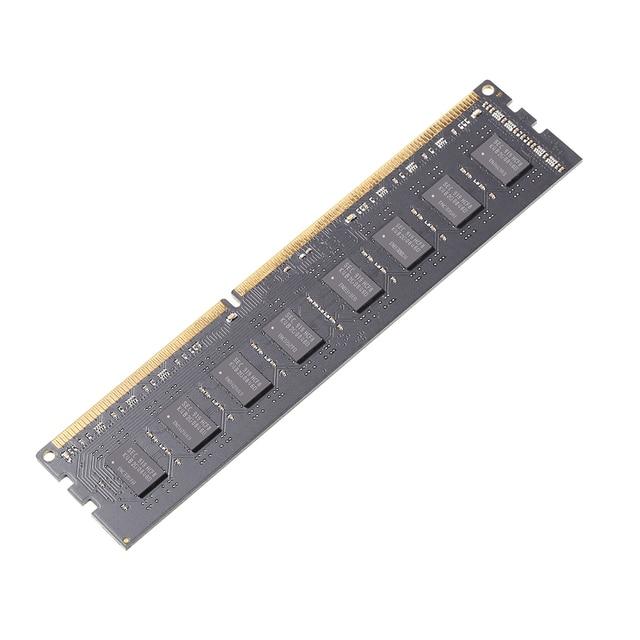VEINEDA 2 гб 4 гб 8 гб оперативная память sodimm DDR3 память ddr3 8Гб ddr 3 1333для настольных ПК DIMM PC3-10600R 12800R 2