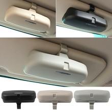 Автомобильный держатель для солнцезащитных очков для DACIA SANDERO STEPWAY Dokker Logan, Duster Lodgy
