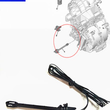 Испаритель, кондиционер внутренняя температура 6445ZT 277239472R 95517555 для Peugeot 206/207/301/208/508/2008 для Citroen C2