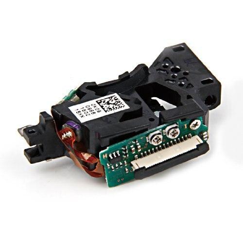X Box360, оригинальная тонкая машинка, оптическая головка, hop 15xx, 9504, оптический привод, hop 151x, лазерная головка|Оптические дисководы| | АлиЭкспресс