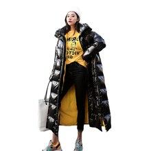 artı ceket uzun kadın