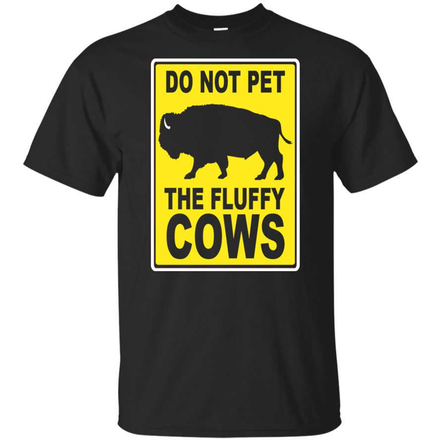Tone Loc Wilde Ding Zwart T-shirt Sml Xl 2Xl Gloednieuwe Officiële T-shirt